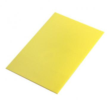 Corrugated Coroplast PP PC Plastic Fluted Polypropylene Hollow Board Sheet For Floor Covering