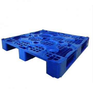 Strong Large Used Beer Bottle Plastic Pallet