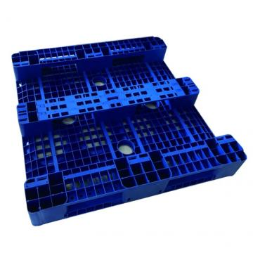 Beer bottle plastic pallet brewery warehouse pallet