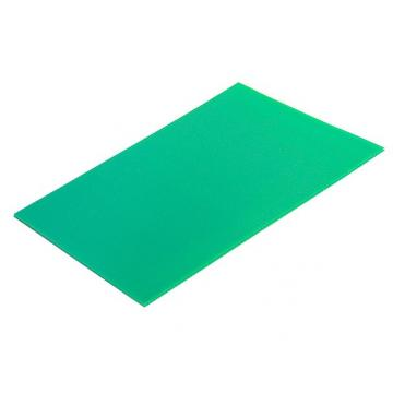 Clear Coroplast/Corflute/Correx Corrugated PP Plastic Hollow Sheets/Board