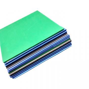 Customizable Dimpled Plastic Drain Plant Drainage Sheet