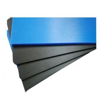 PP Hollow Sheet, Corrugated Plastic Sheets, Corrugated Plastic Board