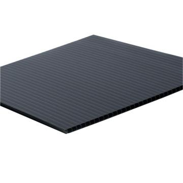 Plastic PVC/PE/PP+ Wood (WPC composite) Wide Hollow Door Board/Panel Extrusion Manufacture