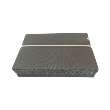 Shower Panels Black Granite Wall PVC Ceiling Panel