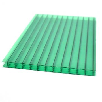 New Material Corrugated Plastic Sheet, PP Hollow Sheet, UV Stabilized Coroplast Sheet Corflutes