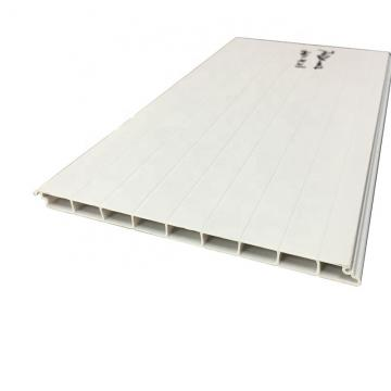 High Quality HDPE Composite Drainage Board for Greening Roof