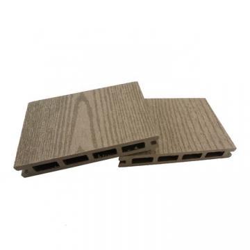 Odm Plastic Rigid Pvc/Abs/Pp/Pe/Linear Pvc Profile/ Shutler Profile
