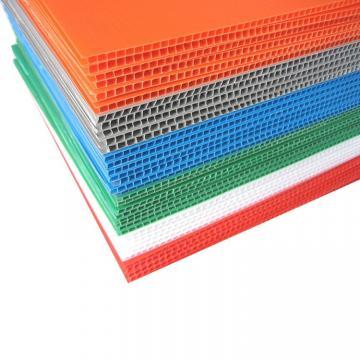 Weather Resistant Cedar Hollow Outdoor WPC Deck Floor Covering Board