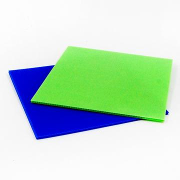 Plastic PVC/PE/PP+ Wood (WPC composite) Hollow/Solid Door/Wall Board Panel Extrusion