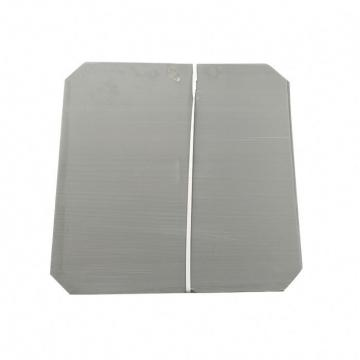 PC Hollow Rainshed Polycarbonate Hollow Roof Sheet