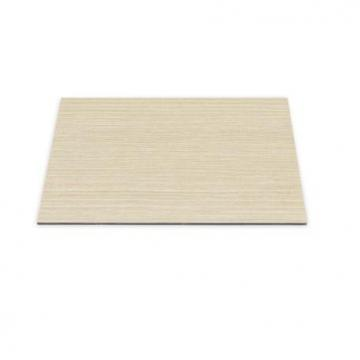 Hot Sale Wood Plastic Composite Hollow WPC Wall Board