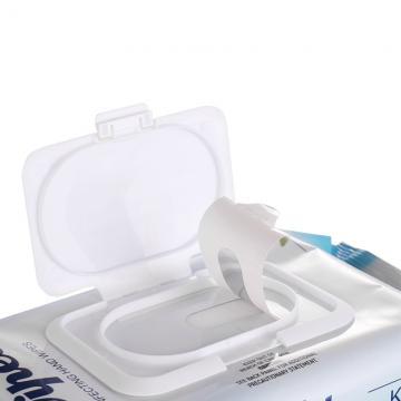 Alcohol Hand Sanitizer Gel FDA Ce Factory 1gallon Pump Bottle